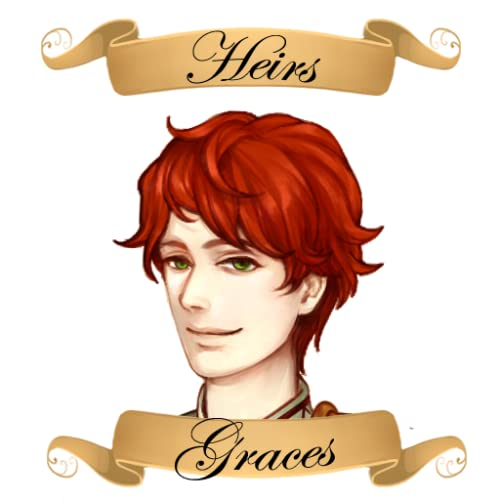 Heirs & Graces