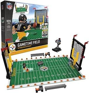 NFL Pittsburgh Steelers OYO Gametime Set 2.0