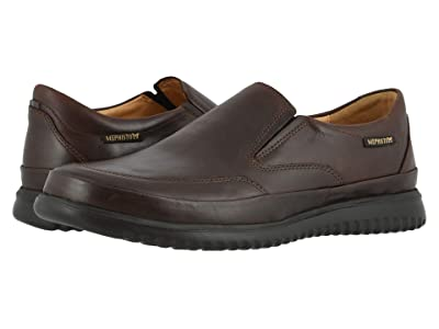 Mephisto Twain (Brown Randy) Men
