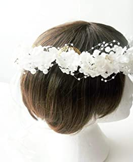 Stefania Greek crowns,keep sake gift,gift for the couple,set of two crowns,Stefana Wedding headpieces