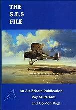 SE5 File