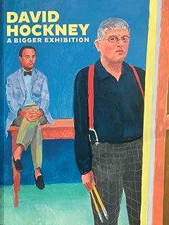 Best david hockney line Reviews