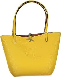 Guess Women's Alby Shopper Bag 43Cm
