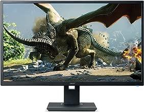 Acer ET322QK wmiipx 31.5