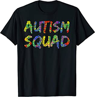 Best puzzle piece clothing Reviews