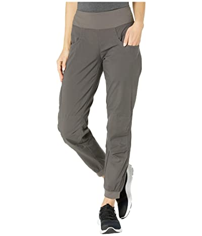 Prana Kanab Pants (Granite) Women