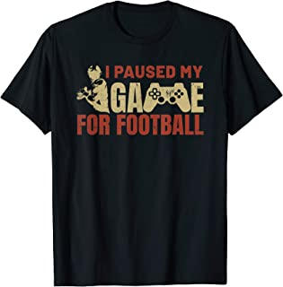 anthony is my favorite player shirt
