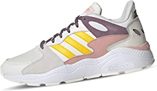 adidas CRAZYCHAOS womens Training Shoes