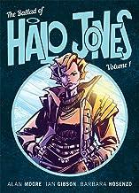The Ballad Of Halo Jones Volume 1: Book 1
