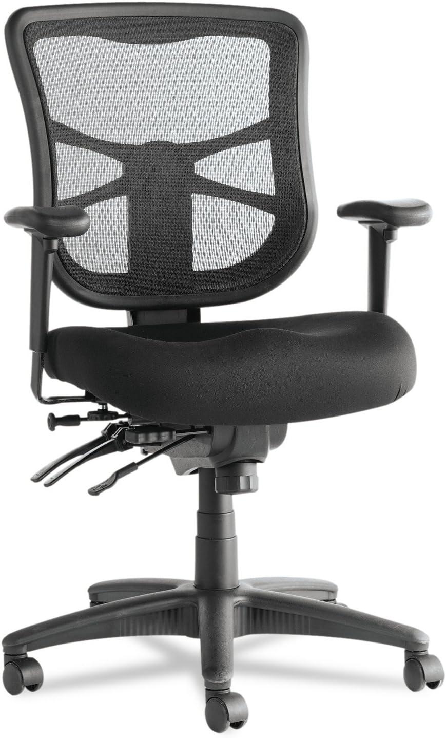 Alera Desk Chair