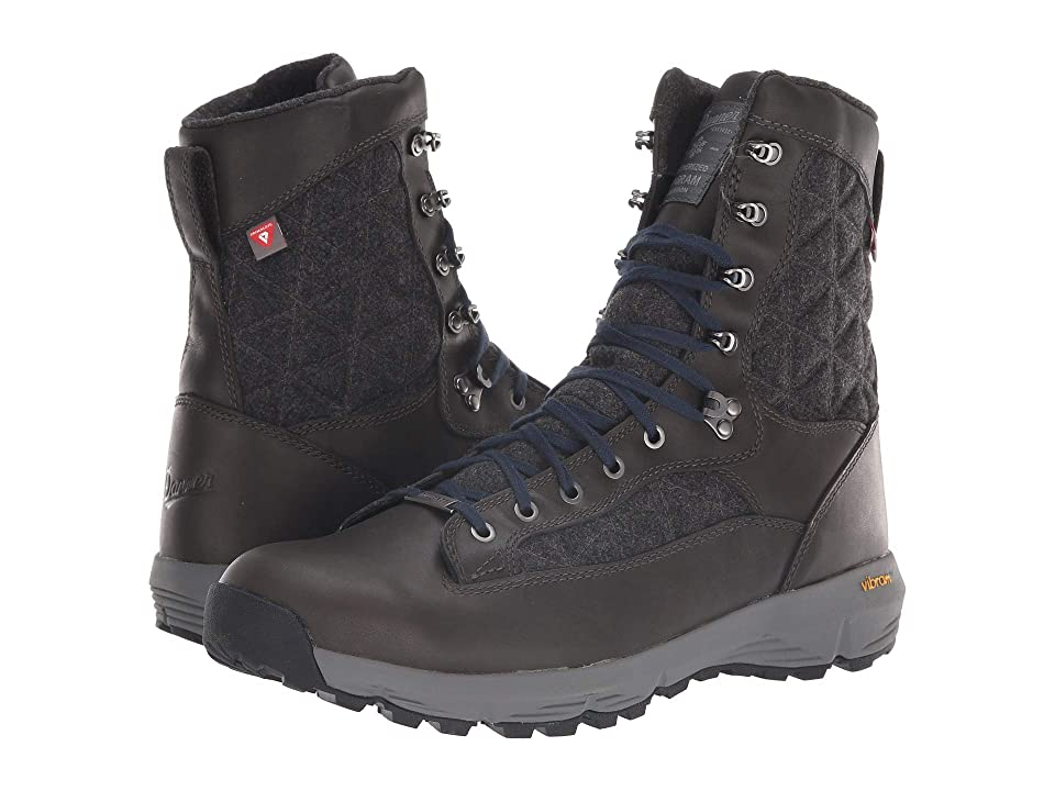 Danner Raptor 650 8 (Dark Shadow) Men