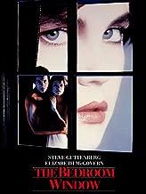 Best bedroom window 1987 Reviews