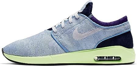 Nike SB AIR MAX Janoski 2 Mens Fashion-Sneakers AQ7477