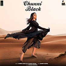 Best chunni song mp3 Reviews