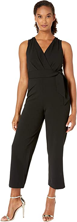 official price unequal in performance top-rated cheap Women's LAUREN Ralph Lauren Jumpsuits & Rompers + FREE SHIPPING