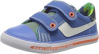 Pablosky 962111, Zapatillas-Niño Niños