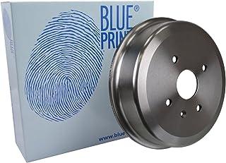 ADK84711 1x Bremstrommel BLUE PRINT Hinterachse