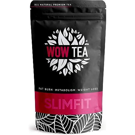 slimming wulong ceai