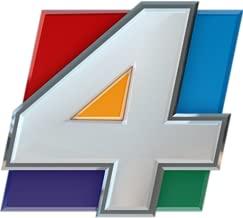 News4Jax TV - WJXT