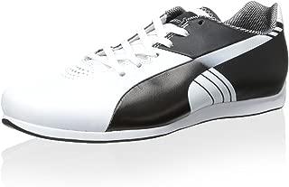 Evospeed 1.3 Lo Motorsport Fashion Shoe - Mens