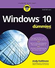 windows 10 forensics book