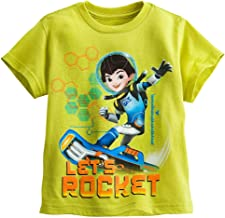 disney store miles from tomorrowland