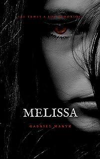 Melissa (Spanish Edition)