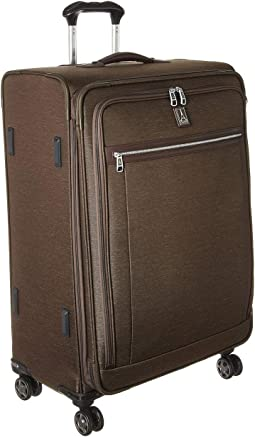 "Platinum® Elite - 29"" Expandable Spinner"