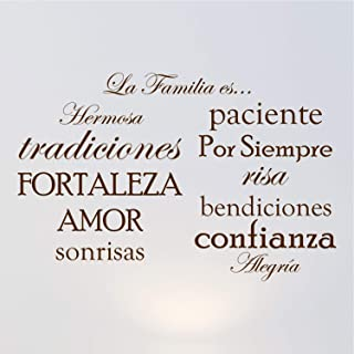 Best spanish quotes pictures Reviews
