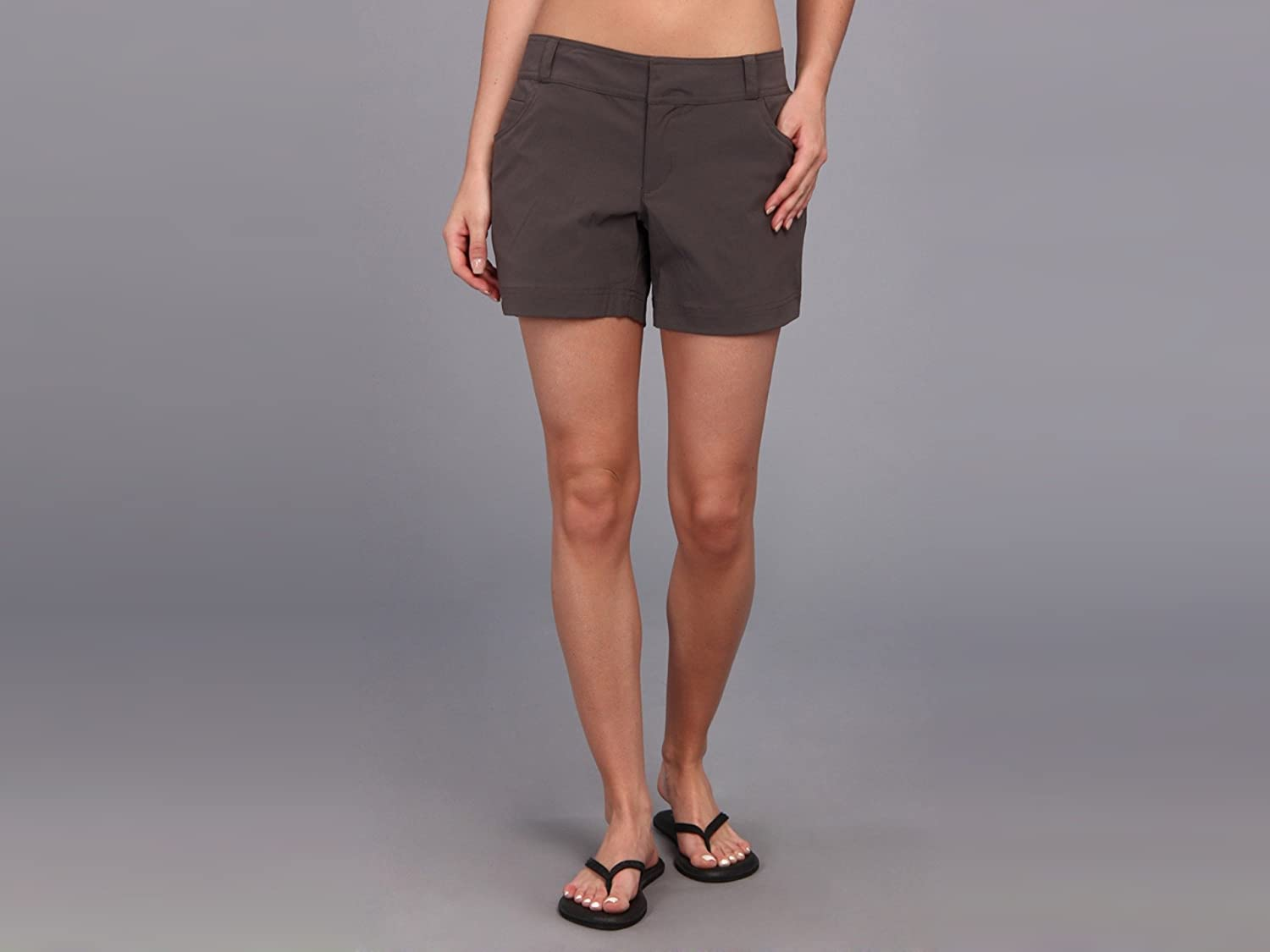 Merrell Women's Chancery Max lowest price 87% OFF Shorts
