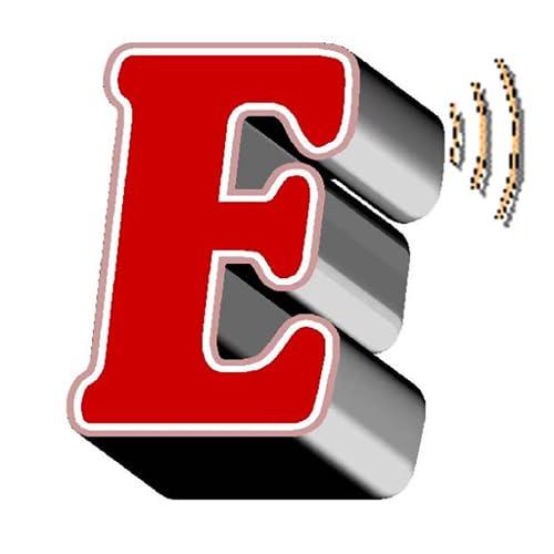 Epa Radio