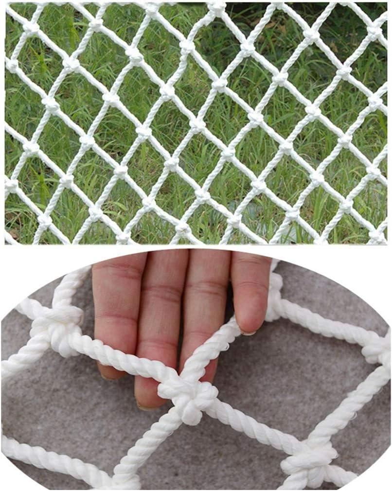 Children's Pet Nashville-Davidson Mall Safety Isolation Protection Rope Net SALENEW very popular