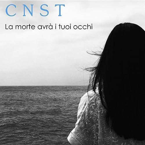 a43bce5e38d La morte avrà i tuoi occhi by Cieli neri sopra Torino on Amazon Music -  Amazon.com