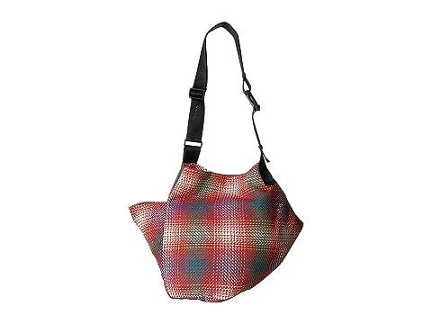 Vivienne Westwood Tintwistle Tote Bag