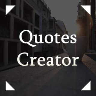 Quotes For Status