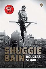 Shuggie Bain (French Edition) Kindle Edition