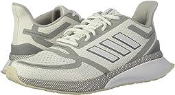 Footwear White/Footwear White/Grey Two