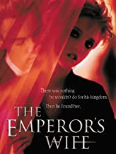 Best the emperor's wife Reviews