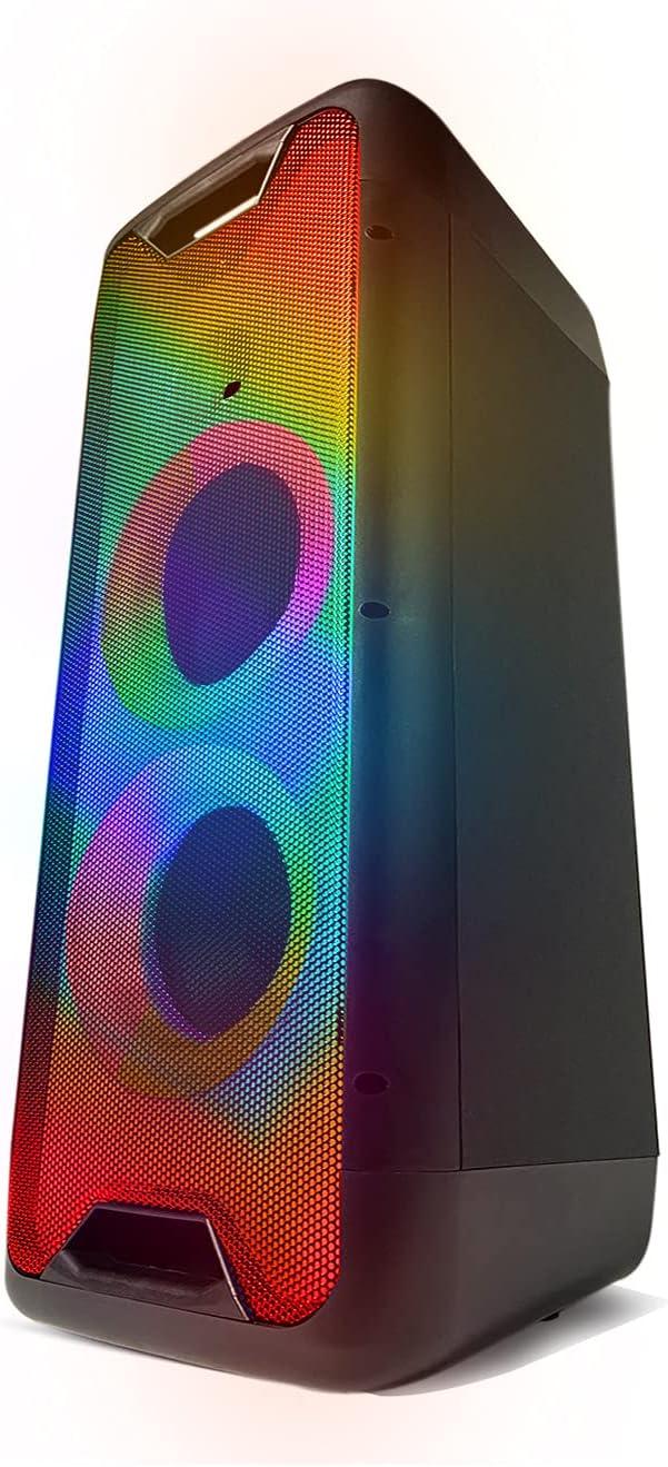 Gemini Sound GLS-880 28