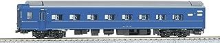 KATO HOゲージ オハネフ25 100 1-535 鉄道模型 客車
