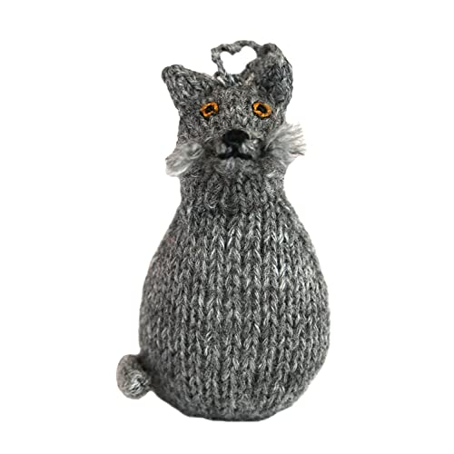 Russian Blue Cat Products Amazon Com