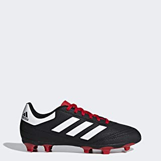 firm ground football shoes