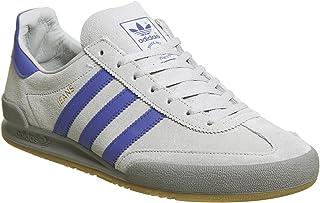 bf6c3d58ed97e Suchergebnis auf Amazon.de für: Adidas Jeans: Schuhe & Handtaschen