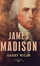 James Madison (The American Presidents Series)