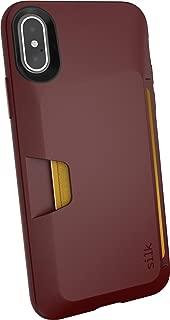 Best cm4 iphone x case Reviews