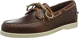 Best sebago shoes usa Reviews