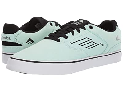 Emerica Low Vulc (Mint) Men