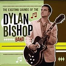 dylan bishop blues