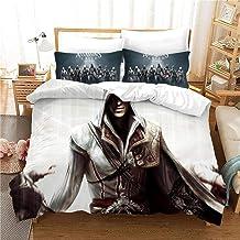 Mejor Assassins Creed 3 3d