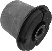 4861029115 - Arm Bushing (for Front Upper Control Arm) For Toyota